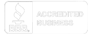 BBB Accredited Business. Click for the BBB Business Review of this Credit Unions in Dayton OH