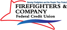 Firefighters & Company Federal Credit Union