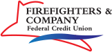 Firefighters and Company Federal Credit Union