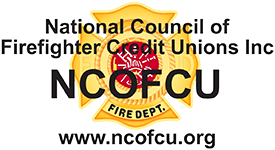 National Coalition of Firefighter Credit Unions Inc.